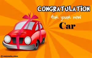 new car meme new car congratulations on your cards pictures to pin on