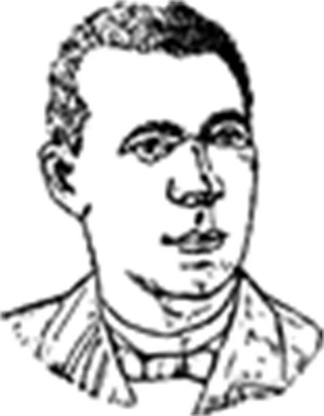 coloring pages booker t washington black history coloring pages interactive famous african