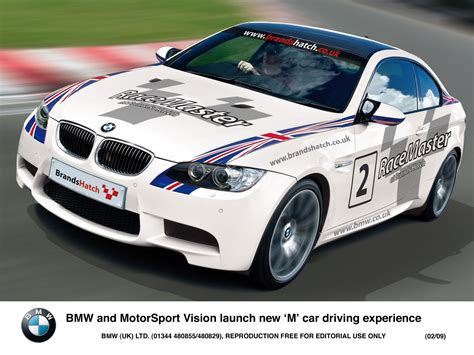 sport visio bmw motorsport picture image by tag