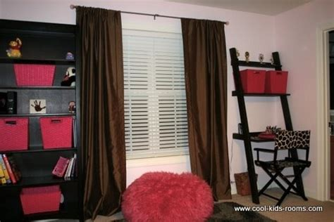 Bedroom Designs Pink And Brown Pink And Brown Bedroom Decorating Cynthia Theo