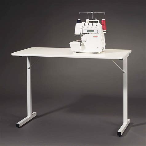 roberts sewing machine cabinets fashion sewing cabinets of america 295 portable utility
