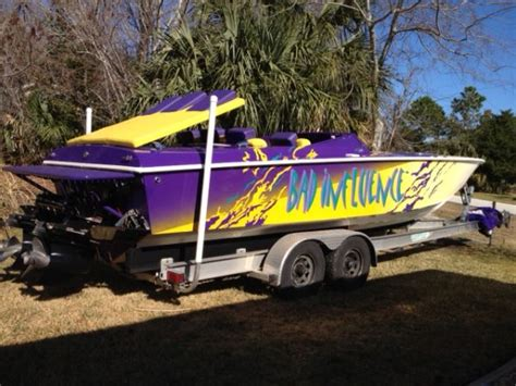 offshore boats for sale craigslist nice 30 on rhode island craigslist page 3