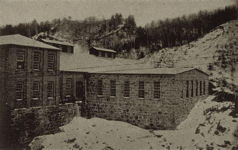 dalle en bois 1898 industrie papeti 232 re au canada fran 231 ais articles
