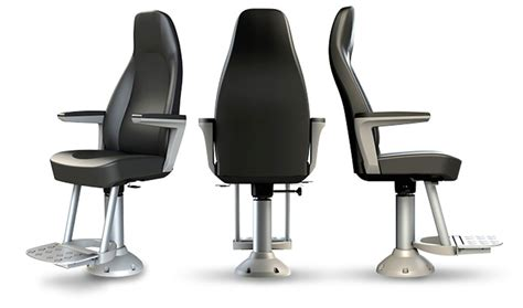 alu design helm chairs alu design a better seat
