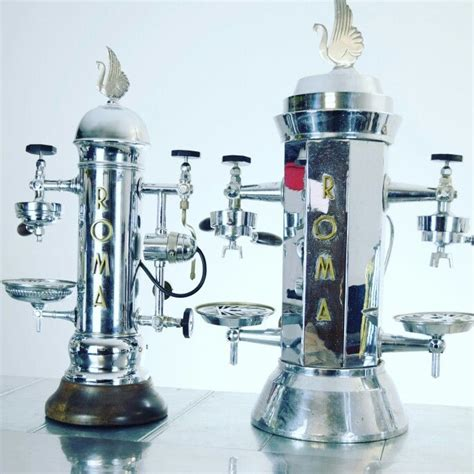 Coffee Grinder Sayota Scg178 Electrik 919 best coffee makers k 193 vovary images on vintage coffee coffee cafe and coffee