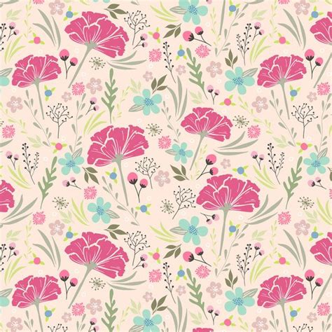 pattern pastel drawing 637 best images about patterns prints and wallpaper on