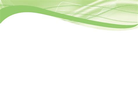powerpoint themes green and white green light burst abstract powerpoint templates abstract
