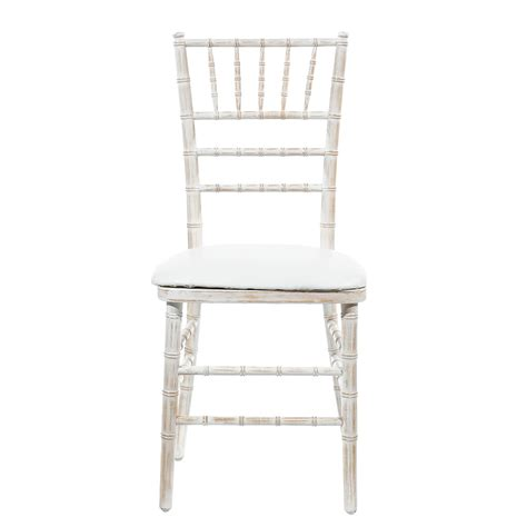 gold chiavari chairs for rent near me chiavari chairs for rent near me pair of 2 italian high