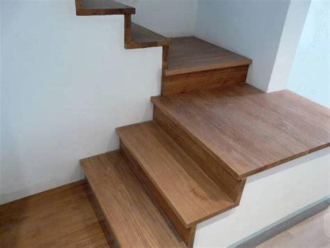 rivestimento scala in legno rivestimenti scale in legno scale