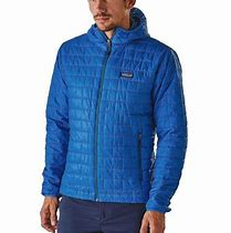 Image result for mens quiksilver outerwear