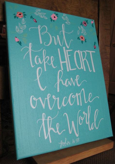 best 25 bible verse canvas ideas on bible verse painting bible verse decor and