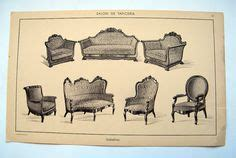 1920 bedroom furniture styles antique bedrooms antiques and bedroom sets on pinterest