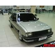 Chevette Turbo 18 A Venda  Car Body Drop Desde 2011 No Ar