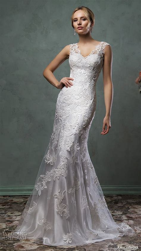 Silver Wedding Dresses by 25 Best Ideas About Silver Wedding Dresses On