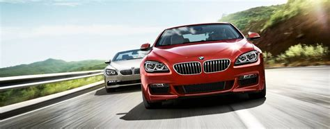 pre owned bmw bay area bmw and used car dealer in san francisco bmw of san