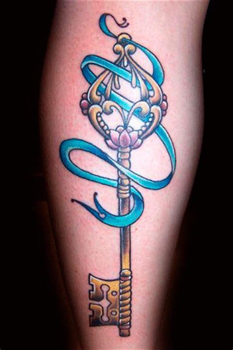 imagenes de tatuajes de llaves tatuajes para mujer tatuajes llaves