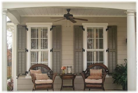 shutter paint colors manufactured home exterior color ideas joy studio design