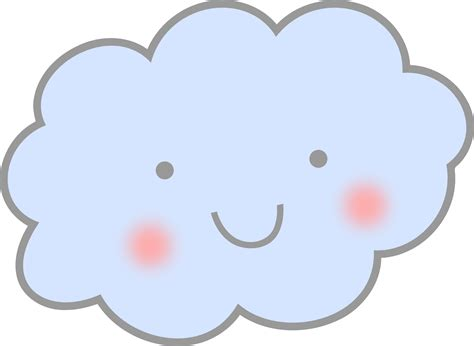 cloud clipart clipartist net 187 clip 187 cloud clipartist net
