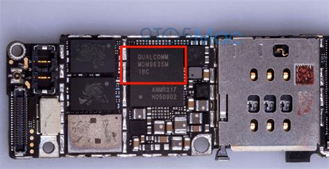 apple iphone 6s duo to come with lte cat 6 modem