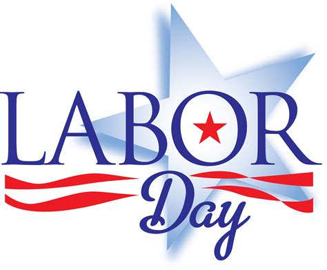 how is a in labor labor day monday september 4th