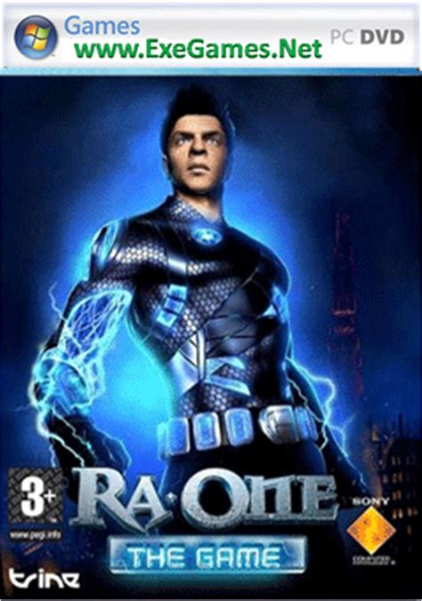 free pc games download full version exe ra one game free download full version for pc