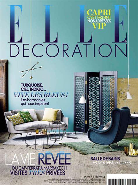 editor s favorites 161 sabor magazine decoration magazine 28 images 17 best images about