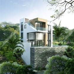 architect designed house plans sk house design hong kong calvert chan