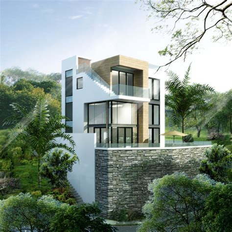 hk house design house and home design