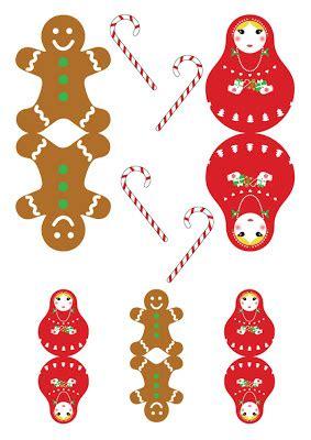 paroles en anglais de     merry christmas  calendar template site