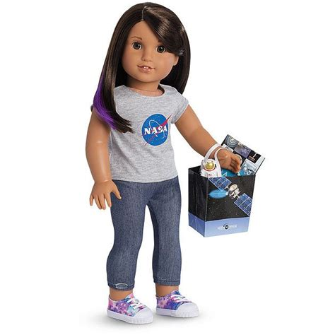 luciana american of the year 2018 book 1 books 2259 best american dolls images on