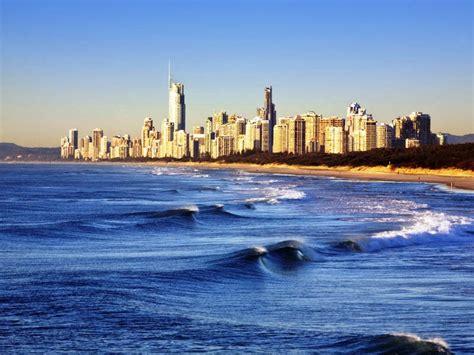 tattoo prices gold coast kondratiylnidyp gold coast beach