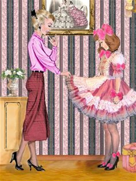 forced petticoat punishment pinterest 1000 images about memoirs from a pink mirror pictures