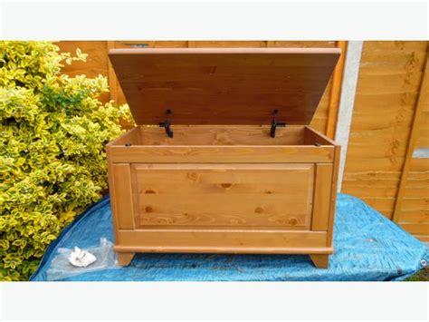 ikea spielzeugkiste ikea leksvik storage chest box used kingswinford dudley