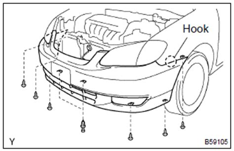 dodge power seat wiring diagram wiring source