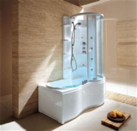 vasca cabinata glass da sintesi bagno prezzi all ingrosso un articolo