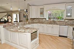 typhoon bordeaux granite countertops best kitchen
