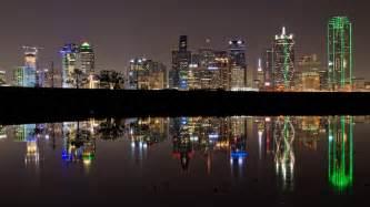 Nightlife In Tx Dallas Tx Skyline At Quotes
