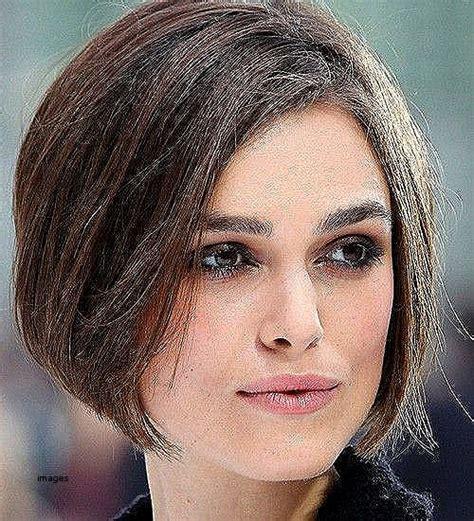 pininterest bob hair cut thin hair square face bob hairstyle new bob hairstyles for fine hair square