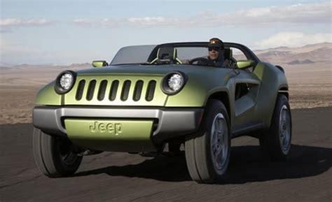new jeep renegade concept 2015 jeep grand cherokee concept review future cars 2015