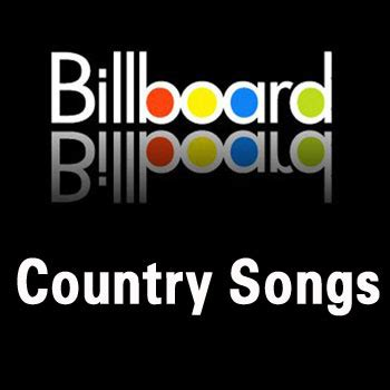 top bar country songs stax of wax billboard country songs chart september 2nd
