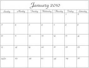 2015 Calendar Template Microsoft Word by Search Results For Calendar Formats That Are Blank
