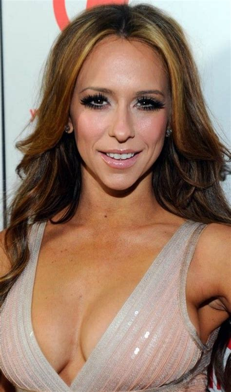 hairstyles for fat heart shaped faces 17 best images about jennifer love hewitt on pinterest
