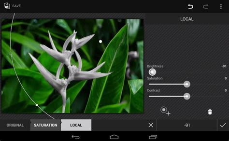 android photo editor android 4 4 kitkat comes with an awesome advanced photo editor lowyat net
