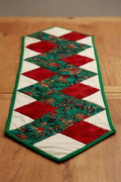 google christmas tree shop kitchen table runners not xmas 140 besten n 228 hen bilder auf quilt tasche taschen n 228 hen und aufbewahrungstaschen