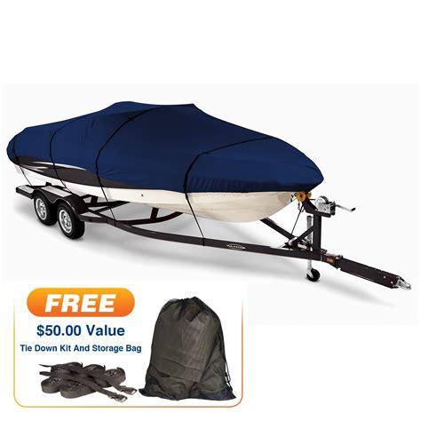 overtons bass boat seats covermate imperial pro pro style bass boat cover 185
