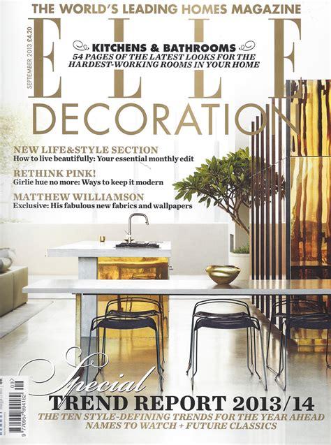 home decor trends uk 2015 100 home decor trends uk 2015 100 home decor trends