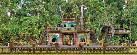 Castle For Sale by Cairns Attractions Paronella Park
