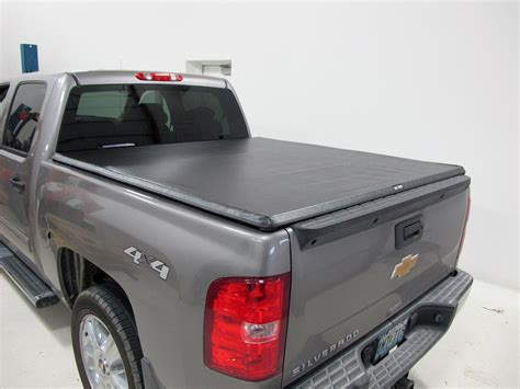 silverado bed cover 2013 chevrolet silverado tonneau covers truxedo