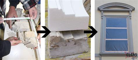 ponte termico davanzale davanzali isolati come isolare i davanzali dal ponte termico