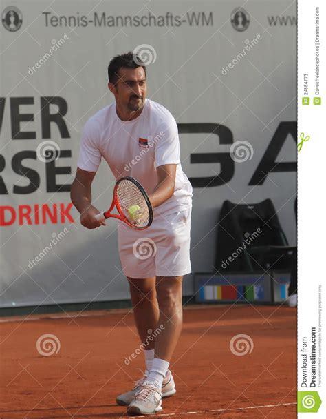 cap düsseldorf day 2 tennis power world team cup 2012 editorial
